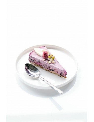 Summer Berry Vibes - Slice